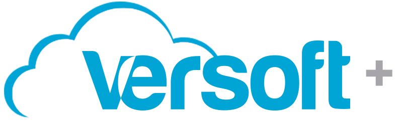 Versoft Cloud